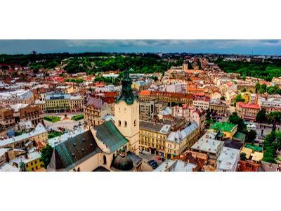 AGENSTI LEGAL&TAX : założenie firmy na Ukrainie
