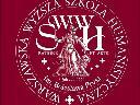 Studia dziennikarstwo, pedagogika, bezpieczeństwo narodowe, Warszawa (mazowieckie)