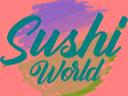 Sushi World  Take away, Warszawa (mazowieckie)