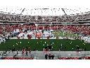 Budowa boisk sportowych, kortów tenisowych oraz placów zabaw ,  (cała Polska)