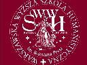 Studia pedagogiczne, Warszawa (mazowieckie)