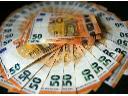 Oferujemy pożyczki prywatne w całej Europie, jeśli chcesz pożyczki pry,  (lubuskie)