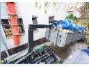 Wywóz odpadów budowlanych, Żarów,  Wrocław,  Kalisz,  Legnica,  Jelenia Góra (dolnośląskie)