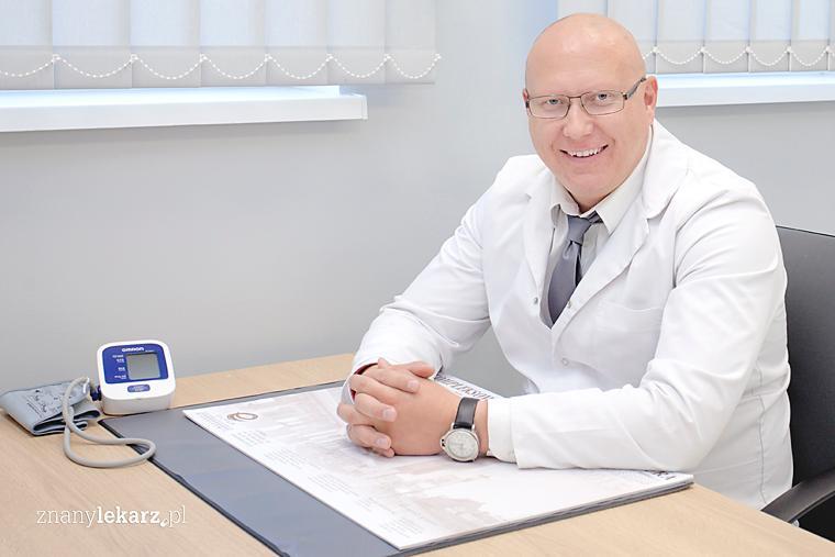 Kompleksowe leczenie bólów kregosłupa. dyskopatie, rwy kulszowe, , Gdańsk, pomorskie