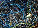 Skup i recykling złomu kabli Cu, Al oraz metali kolorowych, Świętochłowice (śląskie)