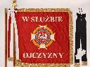 Usługa szwalnicza,krawiectwo, Proszowice (małopolskie)