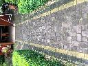 Czyszczenie mycie elewacji dachów kostki brukowej mycie ogrodzenień, Warszawa, skarżysko, Kielce, Radom, Piotrków, konskie (mazowieckie)