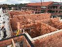 Usługi w zakresie budowlanym ,  (lubelskie)