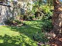 Oferuję usługi ogrodnicze, Grodzisk mazowiecki (mazowieckie)
