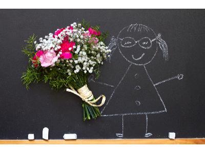 Dlaczego i jak obchodzimy Dzień Nauczyciela?