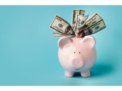 Jak oszczędzać pieniądze? 6 sprawdzonych sposobów