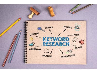 Popularne narzędzia do wyszukiwania słów kluczowych