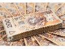 Pożyczki, kredyt, finansowania, Lublin (lubelskie)
