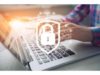 5 zasad ochrony przed wirusami w sieci