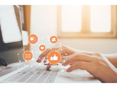 5 wskazówek, jak zbudować widoczność firmy w sieci