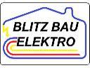 Pomiary elektryczne, pomiary odbiorcze, pomiary okresowe, instalacje, Pierzchnica (świętokrzyskie)