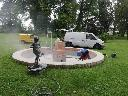 Piaskowanie ,malowanie natryskowe,hydrodynamiczne, ognioochronne, Wrocław,  Zielona Góra,  Żagań, Żary, Nowa Sól (lubuskie)