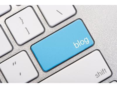 7 powodów, dla których warto prowadzić firmowego bloga