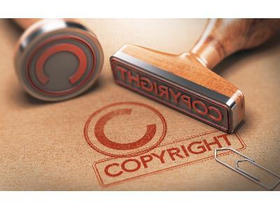 Kogo i co chroni prawo autorskie?