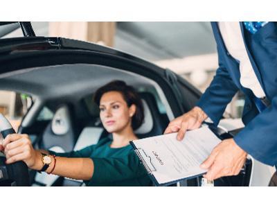 Co warto wiedzieć o leasingu? Definicja i najpopularniejsze rodzaje