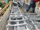 Przyjmiemy zlecenia na wykonawstwo elementów metalowych, Bielsko-Biała (śląskie)