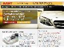 BART - Skup aut za gotówkę, Rumia (pomorskie)
