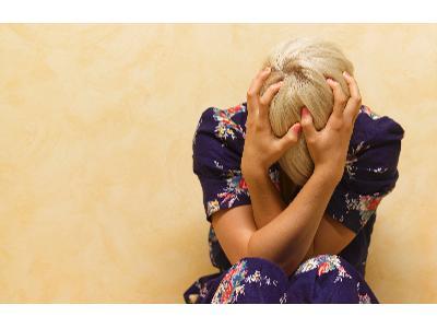 5 skutecznych sposobów radzenia sobie ze stresem
