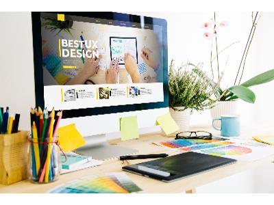 Jak stworzyć stronę WWW przyjazną dla użytkownika?