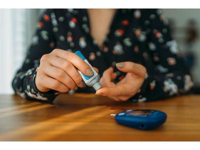 Co należy wiedzieć o cukrzycy? Objawy, przyczyny i profilaktyka
