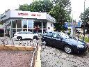 Myjnia samochodowa - myjnia ręczna, Mikołów (śląskie)