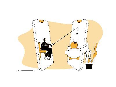 Jak usunąć wirusy z telefonu? Objawy i rodzaje złośliwych ataków