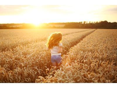 Agroturystyka. Dlaczego warto spędzić wakacje na wsi?
