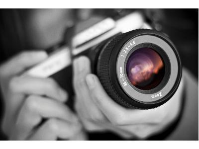 Fotografia dla początkujących. Jaki aparat wybrać?