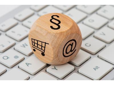 Regulamin e-sklepu. Co powinien zawierać?