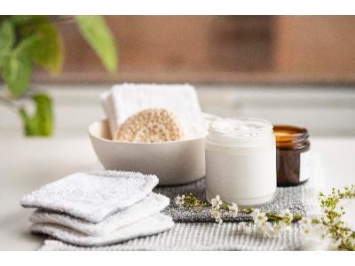 Skuteczne sposoby na regenerację skóry po wakacjach