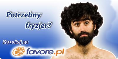 favore.pl