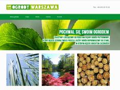 Strona www wykonana przez Favore.pl