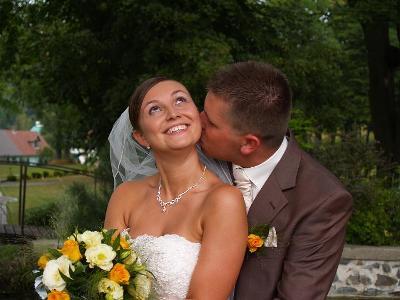 wedding 1 - kliknij, aby powiększyć