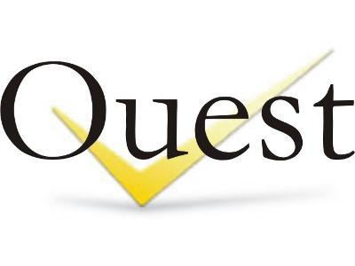 Quest - kliknij, aby powiększyć