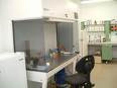 Nasze laboratorium - kliknij, aby powiększyć