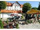 Hotel Kahlberg w Krynicy Morskiej zaprasza, Krynica Morska, pomorskie