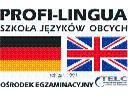 Nauka języka francuskiego w PROFI-LINGUA!, Poznań, wielkopolskie
