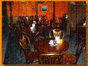 Kawiarnia-Herbaciarnia Tygielek, żyrardów, Żyrardów, mazowieckie