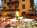 Hotel Karpacz SPA Perła Karkonoszy ***, Karpacz, dolnośląskie