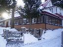 Dobry wypoczynek w Szklarskiej Porębie - Dolomit, Szklarska Poręba, dolnośląskie