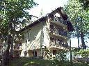 Elterma-Twoje miejsce w górach-Szklarska Poręba, Szklarska Poręba, dolnośląskie