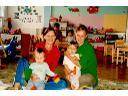 Zapewniają opiekę nad małym dzieckiem , Toruń, kujawsko-pomorskie