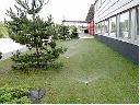 Garden Service OGRODY TRAWNIKI KOMPLEKSOWO, Płochocin, mazowieckie
