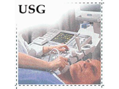 USG - kliknij, aby powiększyć