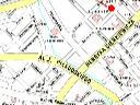 Zdjęcie nr 2 Mapka dojazdu